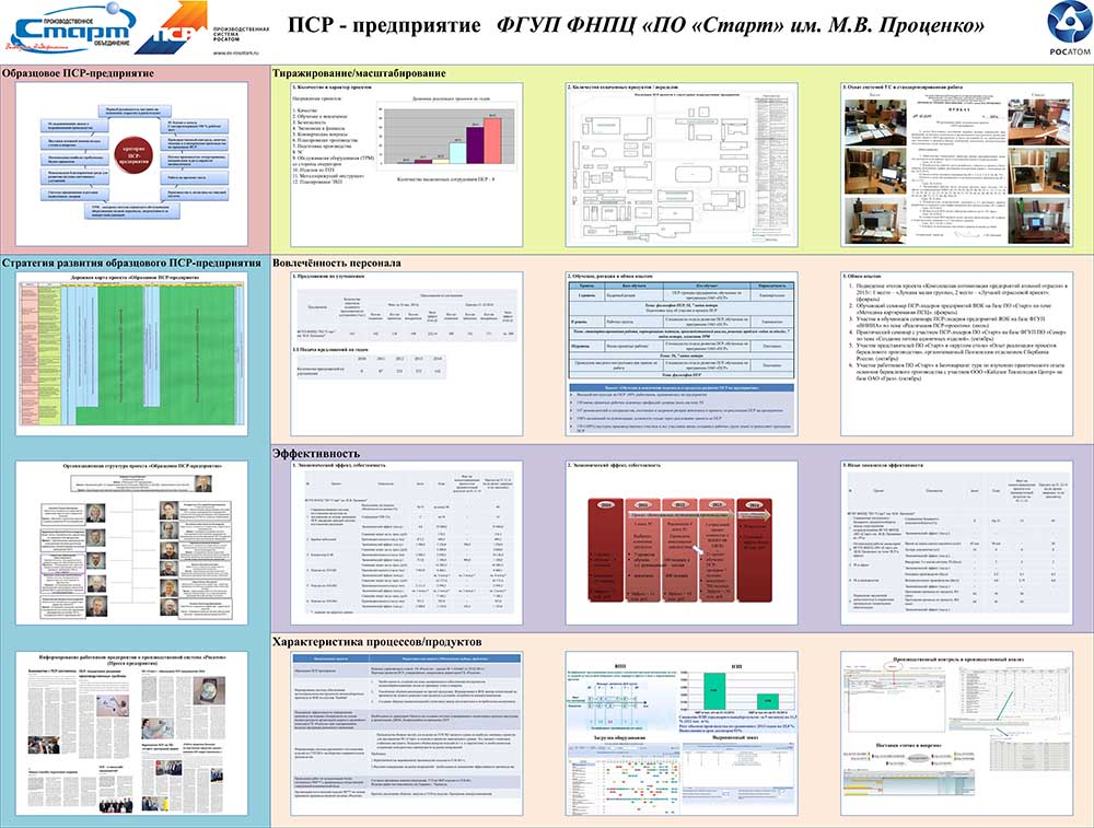 ebook multi ghz frequency synthesis division frequency synthesizer design for 5 ghz wireless